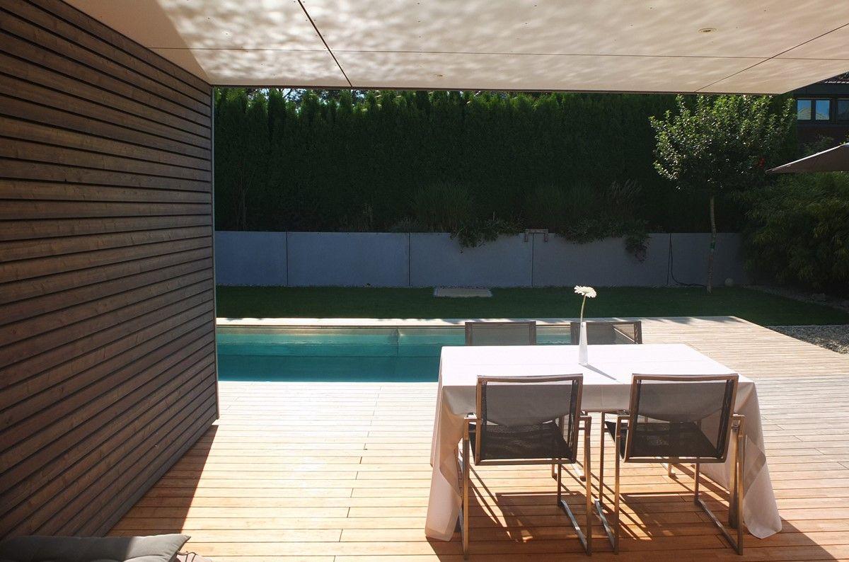 Erfahrungen Mit Teak Terrassendielen Von Betterwood Terrassendielen Terrasse Diele