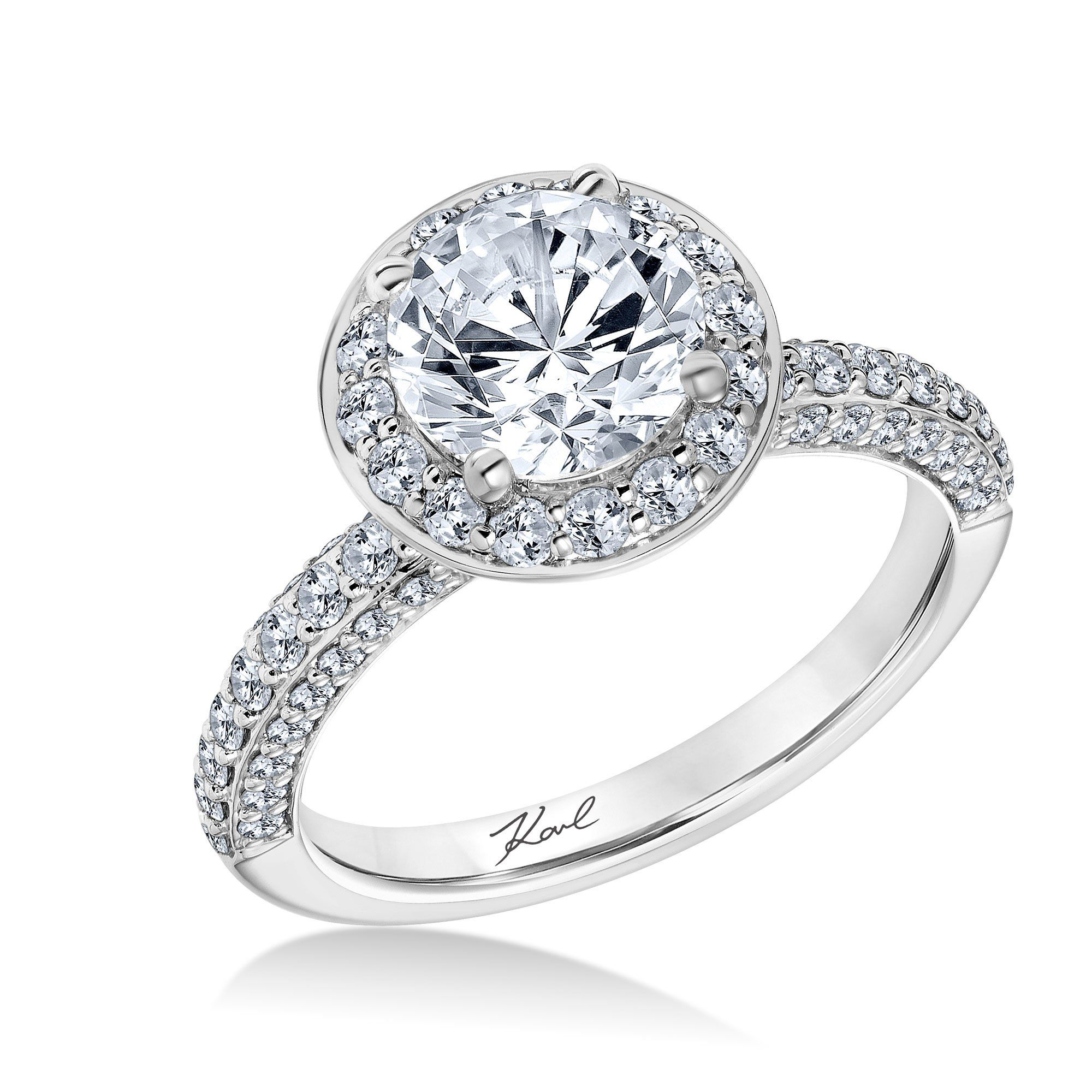 tacori quick p engagement cu parisian ring view ht rings