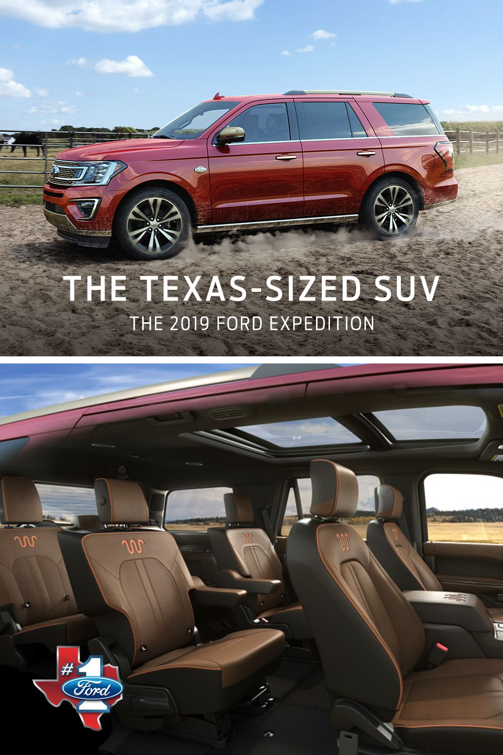 Pin By Bb With The Blades On Cars In 2020 Ford Expedition 2019