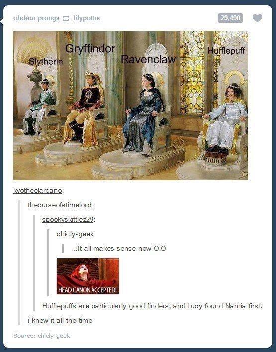 Narnia Narnia Die Chroniken Von Narnia Harry Potter Lustig