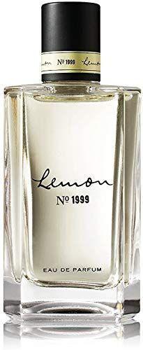 New Bath Body Works Co Bigelow Lemon Eau De Parfum Perfume 34oz online  Beauty