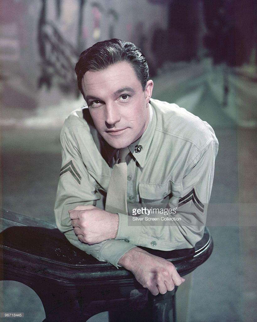 Gene Kelly: Invitation To The Dance (1952)