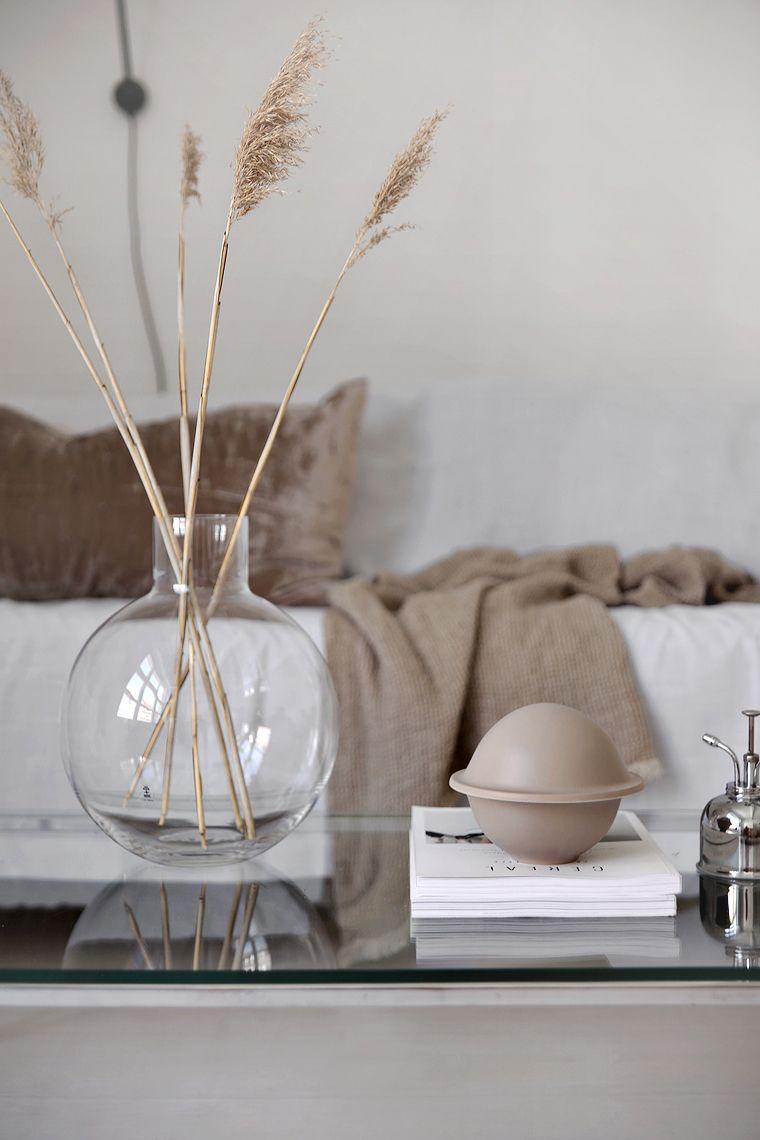 Photo of Friday flower tip! | Stylizimo