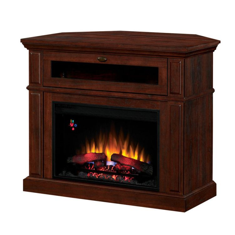 Amazing 13 Interesting Lowes Electric Fireplace Photograph Ideas Download Free Architecture Designs Lukepmadebymaigaardcom