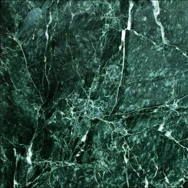 Marble Countertop Colors And Marble Faq Green Marble