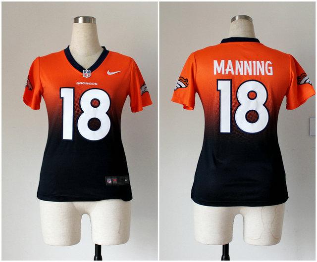 peyton manning t shirt  9f1993cb6