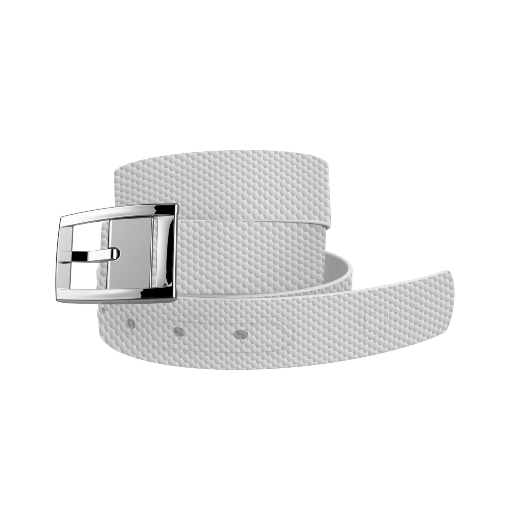 30+ C4 golf belts ideas