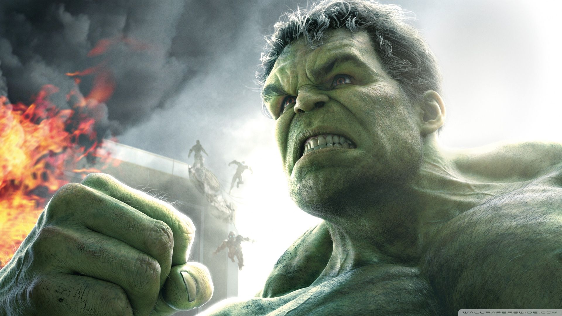 hulk wallpaper hulk wallpaper download hd wallpapers movie | 3d