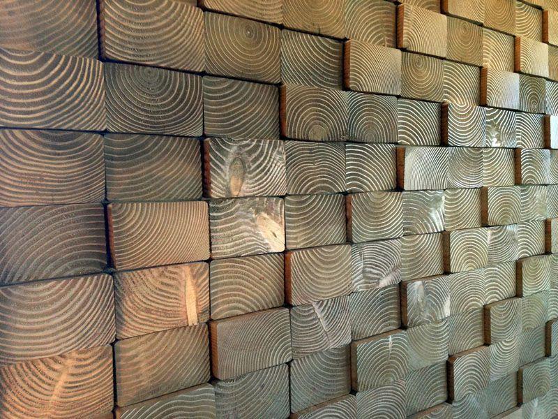 diy wall texture painting ideas