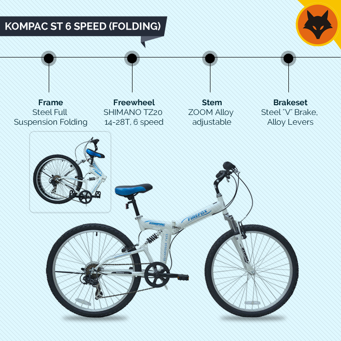 Cycling Is About More Than A Bike A Sport Or Fitness Routine