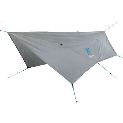 canopy and tweet kijaro one with tag portable in hammock space stand travel borodinsky all canada