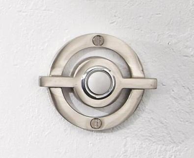 & Modern Doorbells | Modern door Doors and Modern