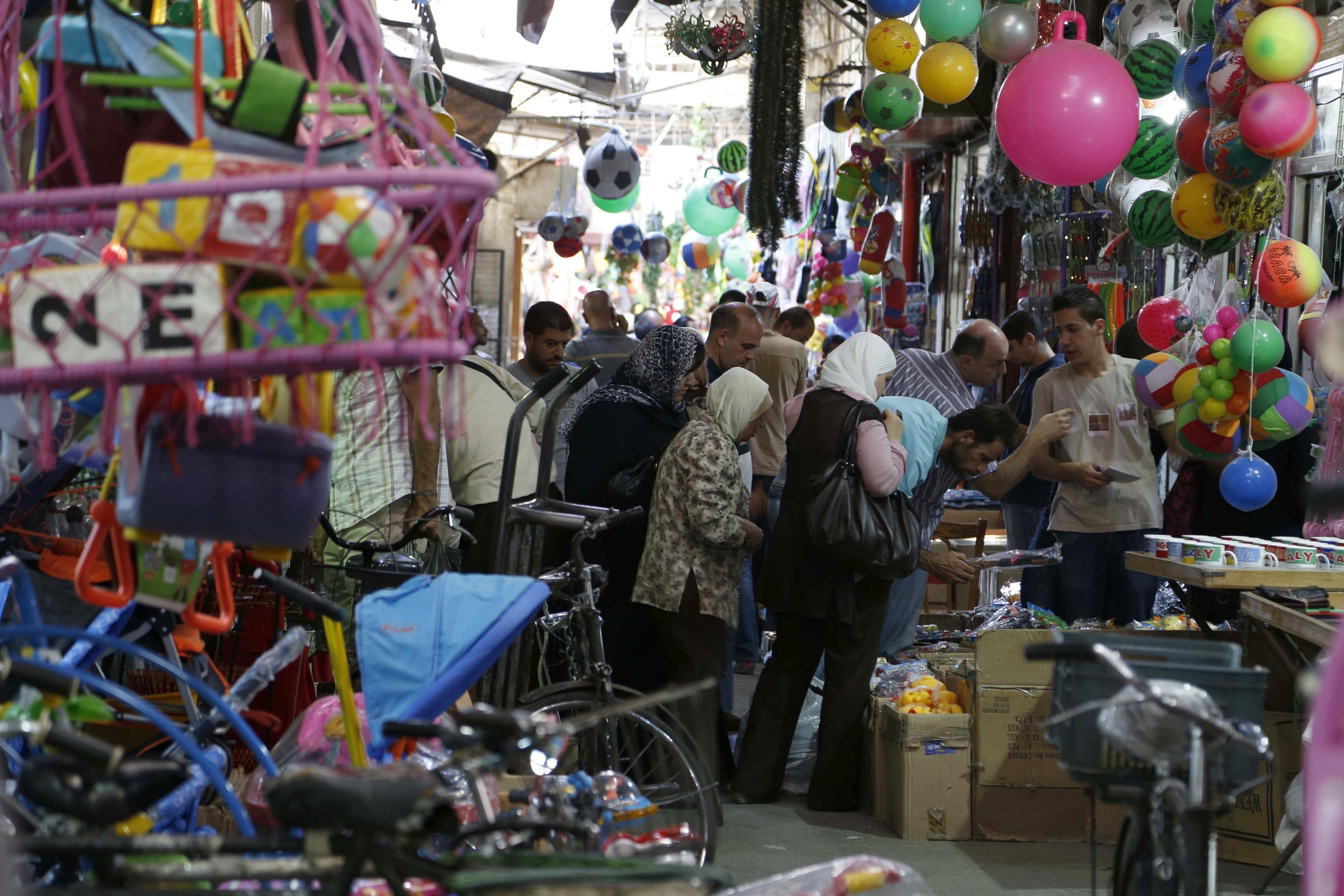 Top Eid Special Eid Al-Fitr Feast - a9a5148d45e8ad5997cc6ceca9fc0ac5  Gallery_3360 .jpg