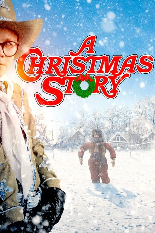 watch a christmas story 1983 full movie online - A Christmas Story Free Online