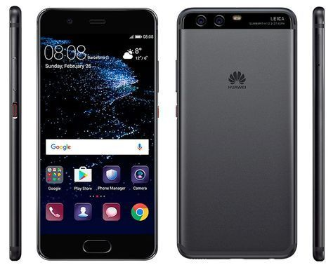 Nice Huawei 2017: Huawei hat gestern offiziell das Huawei P10 und auch das größere P10 plus Mode...  Android-paranoid Check more at http://technoboard.info/2017/product/huawei-2017-huawei-hat-gestern-offiziell-das-huawei-p10-und-auch-das-grosere-p10-plus-mode-android-paranoid/