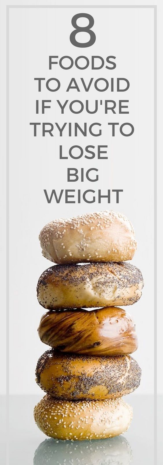 Forum on this topic: 8 Foods With A Big Weight Loss , 8-foods-with-a-big-weight-loss/