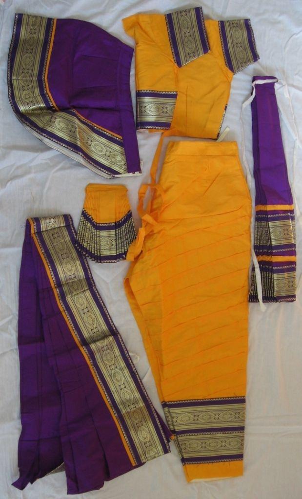 Bharatanatyam costumes for rent in bangalore dating