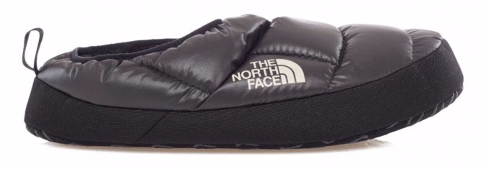 Slippers 11505 The North Face Men S Nse Tent Mule Iii Slippers Slip-Ons  sc 1 st  Pinterest & Slippers 11505: The North Face Men S Nse Tent Mule Iii Slippers ...