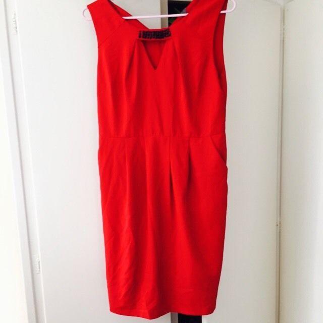 Jane Lamerton Myer Brand Dress New Size 14 Thalia N Tash Pinterest