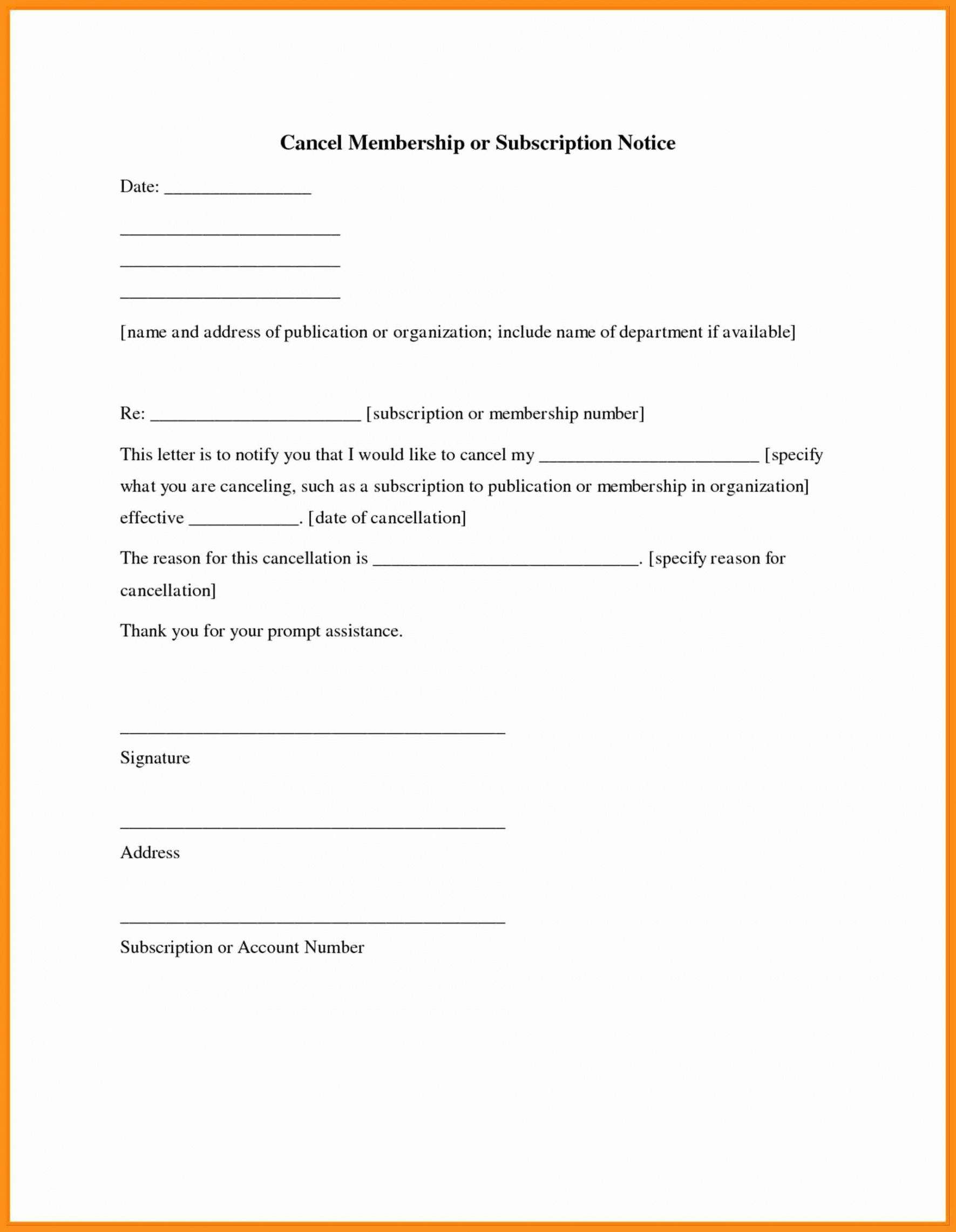 Gym Membership Invoice Template In 2020 Invoice Template
