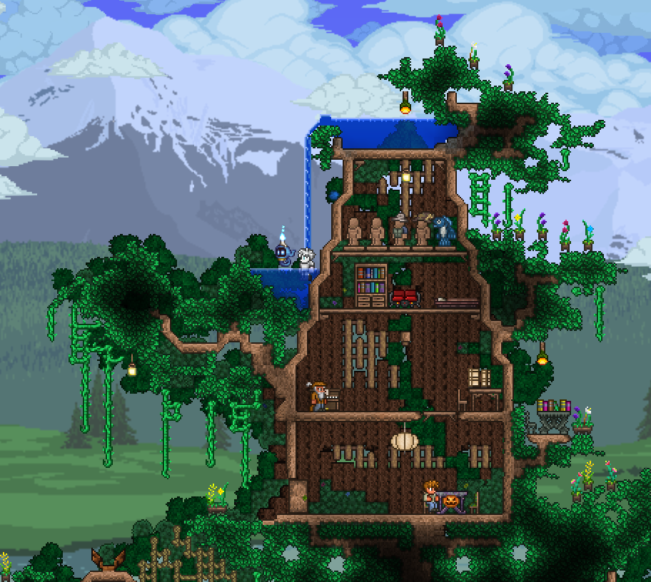 a9a54f50dafcb8df920a7f7714c256bd Starbound Simple House Designs on terraria house designs, minecraft simple house designs, starbound ship designs,