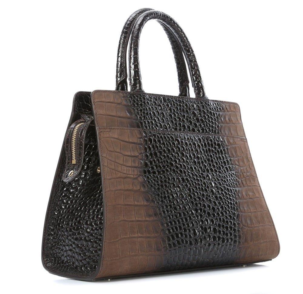 Aigner Cybill Handbag 133428-721