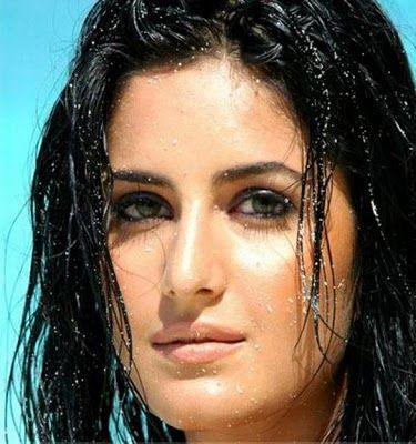 Katrina Kaif Measurements Celebrity Measurement Katrina Kaif Hot Pics Katrina Kaif Celebrity Measurements