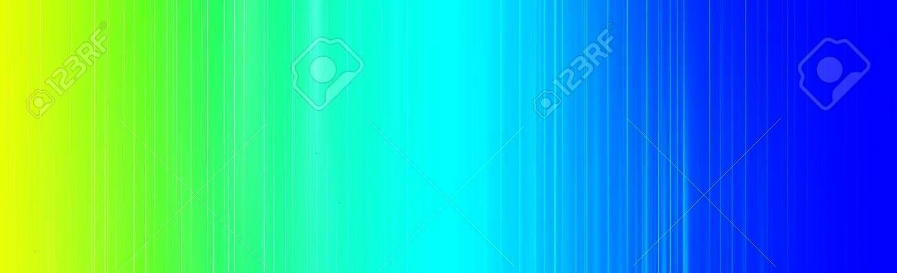 Photo of #background #affiliate #abstract #colorful #gradient