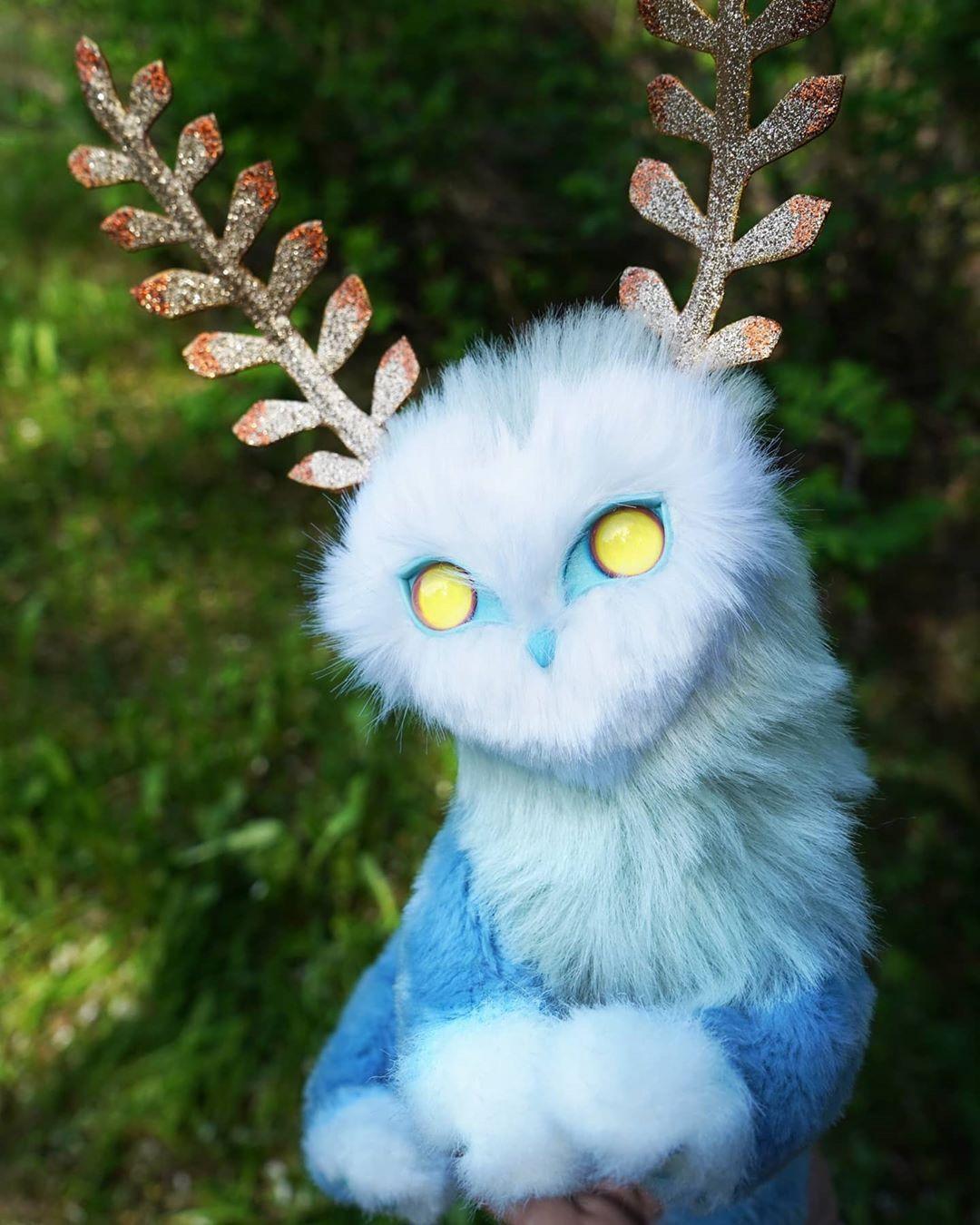 3 327 Likes 32 Comments Workshop Melvon Reine On Legend Of Zelda Legend Of Zelda Breath Fantasy Art Dolls