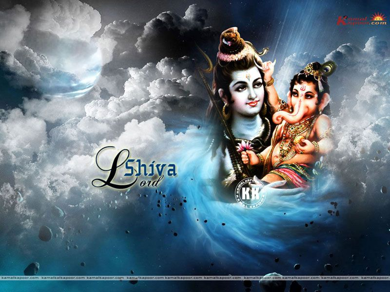 Shiva Images Wallpapers Shiva Wallpaper Shiva Lord Wallpapers Wallpaper