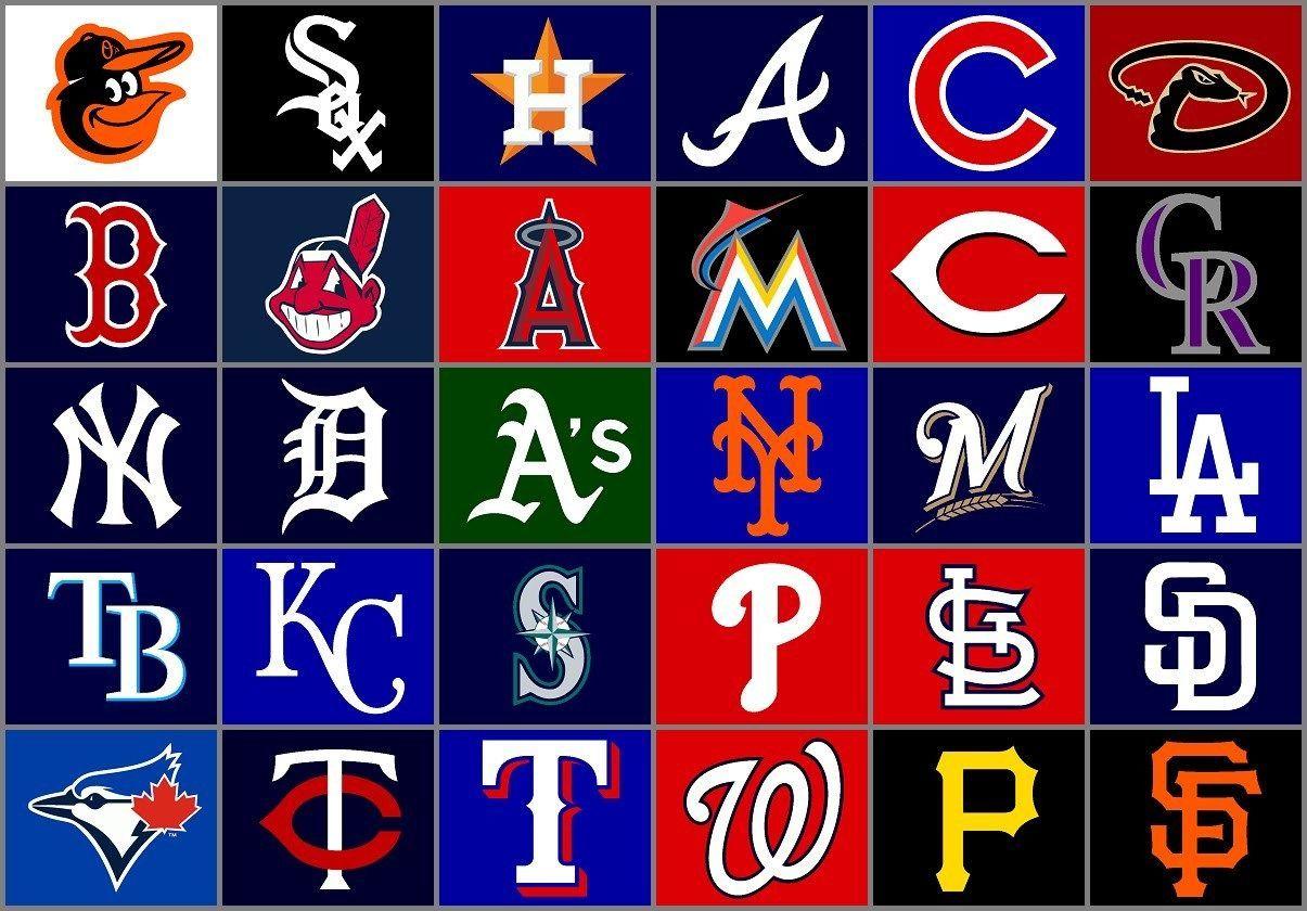 New nike golf mlb baseball legacy hat, pick from 30 teams & colors