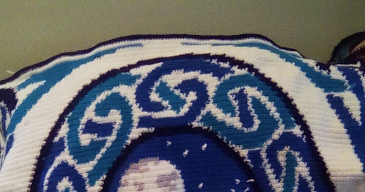 Pattern by Mary Maxim   crochet   Pinterest   Filing, Crochet and ...
