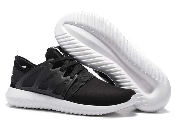super popular 5a1e1 84577 Discover ideas about Yeezy Shoes Men. Legit Cheap adidas Tubular ...