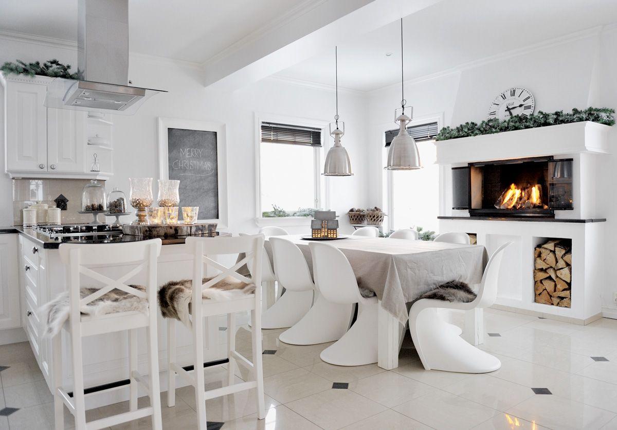 Drøbak oslo la cocina pinterest oslo kitchens and interiors