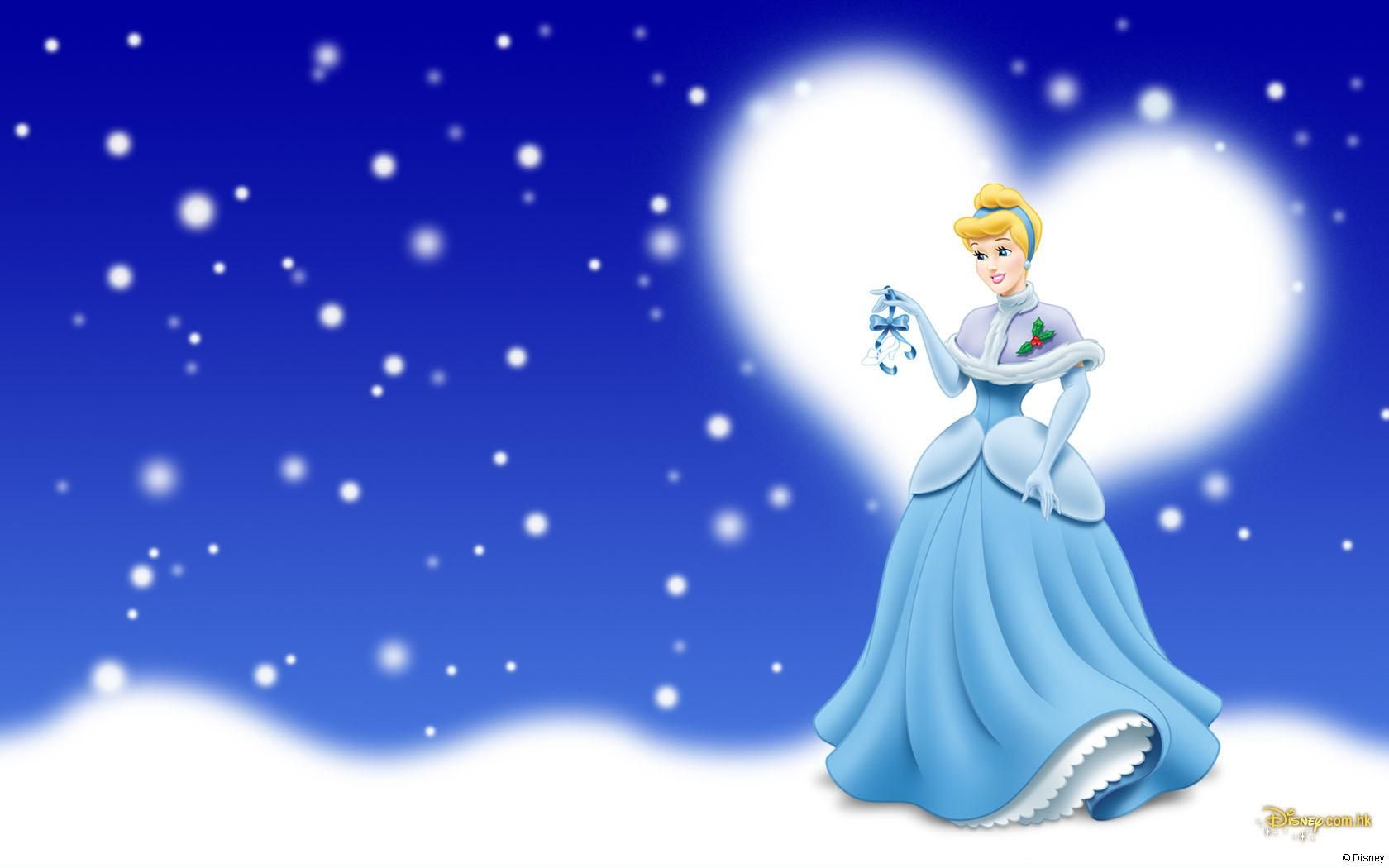 17 Disney Hd Wallpapers Backgrounds Wallpaper Abyss Cinderella Wallpaper Disney Princess Wallpaper Disney Princess Pictures