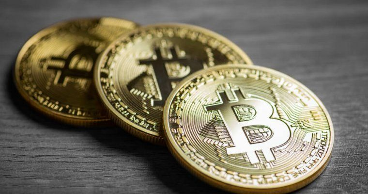 Bitcoin facing decisive year in 2018 says legendary