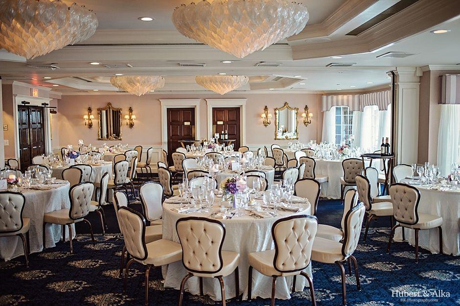 saybrook point inn ct wedding weddings wedding dream. Black Bedroom Furniture Sets. Home Design Ideas