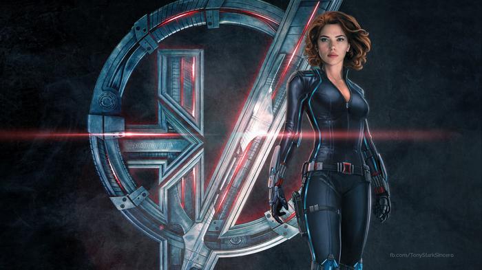 Symbols Black Widow Avengers Age Of Ultron Movies Superhero Scarlett Johansson The Avengers Concept Art Wal Avengers Age Avengers Age Of Ultron