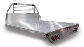 At American Trailer You Can Buy The Best Enclosed Trailer In Broward County At Affordable Prices We Provide A Full Range Of Tr Truck Bed Trucks Dump Trailers