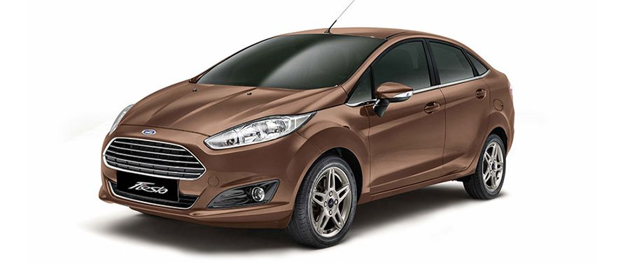 Call Quikrcars For All New Ford Fiesta Ford Fiesta Honda City