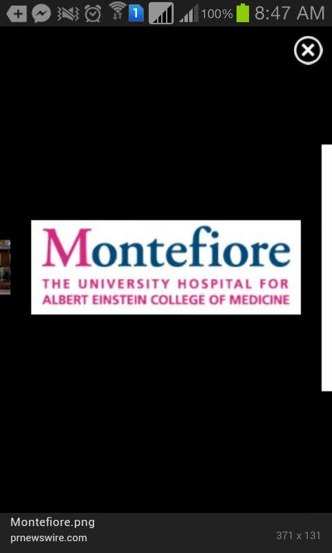 Monty Best Clinical Instructor Dr Joan Casey Albert Einstein Einstein Medicine