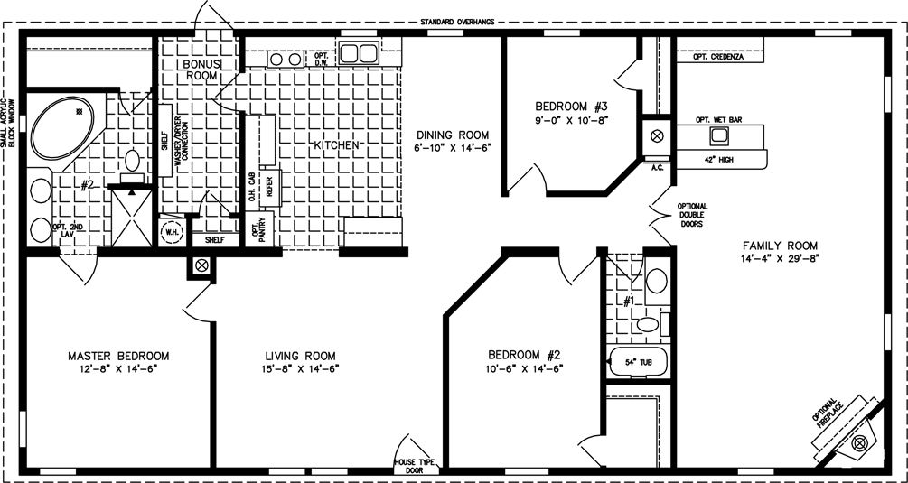 Floor Plans Manufactured Homes Modular Homes Mobile Homes Jacobsen Homes Manufactured Homes Floor Plans Mobile Home Floor Plans Modular Floor Plans