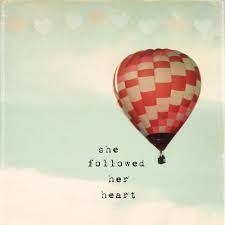 Image Result For Hot Air Balloon Love Quotes Wedding3 Pinterest