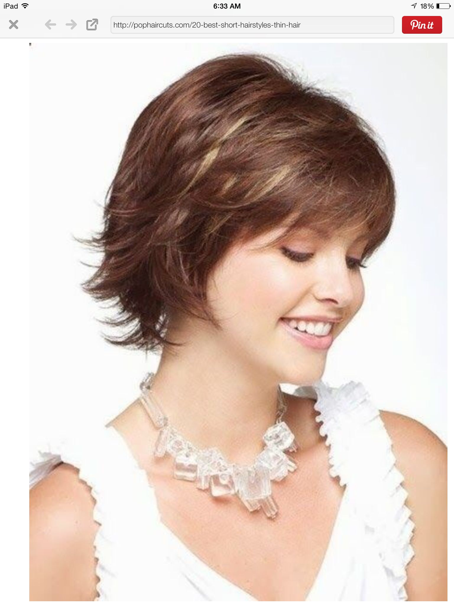 Short hairstyle short hairstyles pinterest short hairstyle