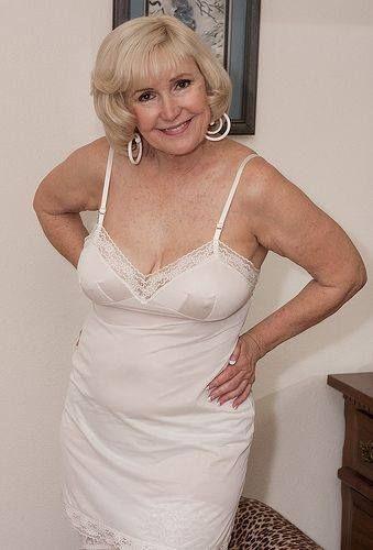 New Jersey Indian Senior Dating Online Website