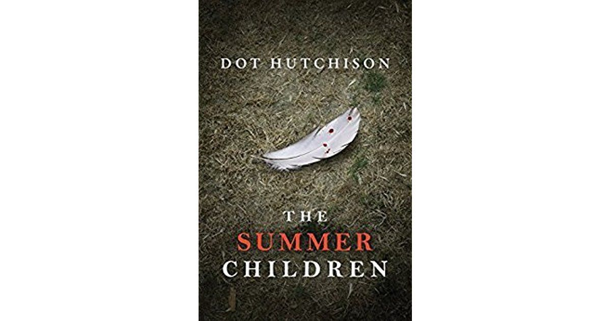 The Summer Children Has 1 892 Ratings And 221 Reviews Destiny Said 1 The Butterfly Garden 2 Roses Of May 3 The Summer Kids Book Lovers Children