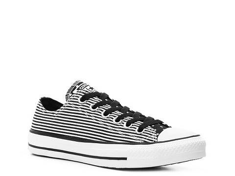 26e84b788f407a Converse Chuck Taylor All Star Stars   Stripes Sneaker - Womens ...