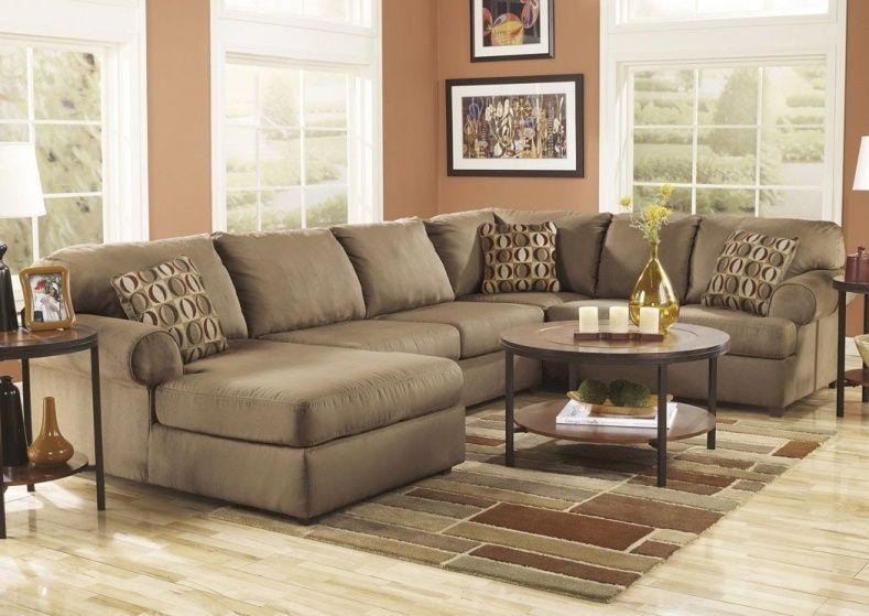 big lots sofa sets