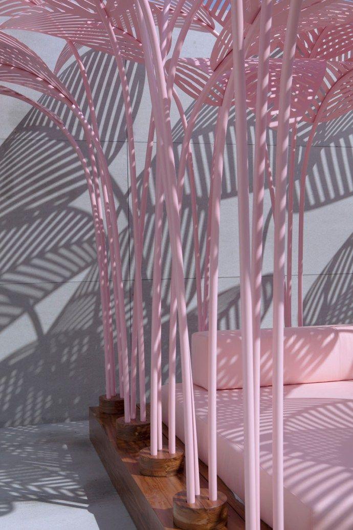 Le designerMarc Ange a récemment lancé «Le Refuge», un petit paradis pour l'extérieur pourThe Invisible Collectionen collaboration avecThe Green Gallery. Similar postsHole Magic ChairWhimsical Outdoor Cottage by Patricia Urquiola For KettalSkoda Fabia vRS «Mean Green»