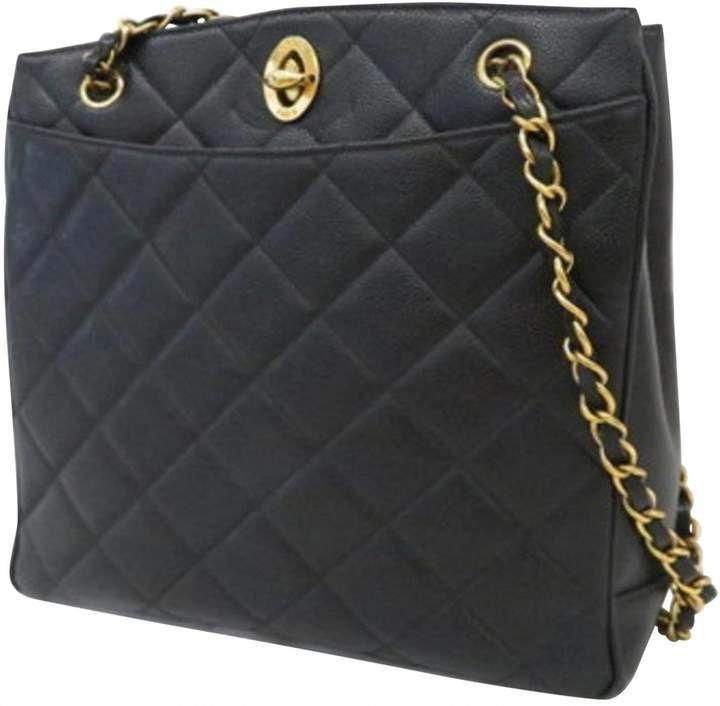 2c549848d9ab2b chanel handbags bloomingdales #WomensShoulderbags | Chanel handbags ...